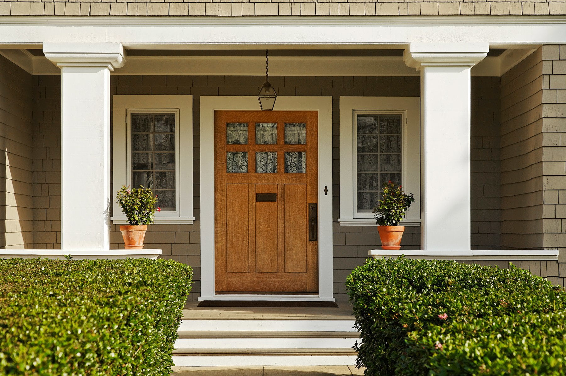 Expert Home Renovations In Indiana And Ohio