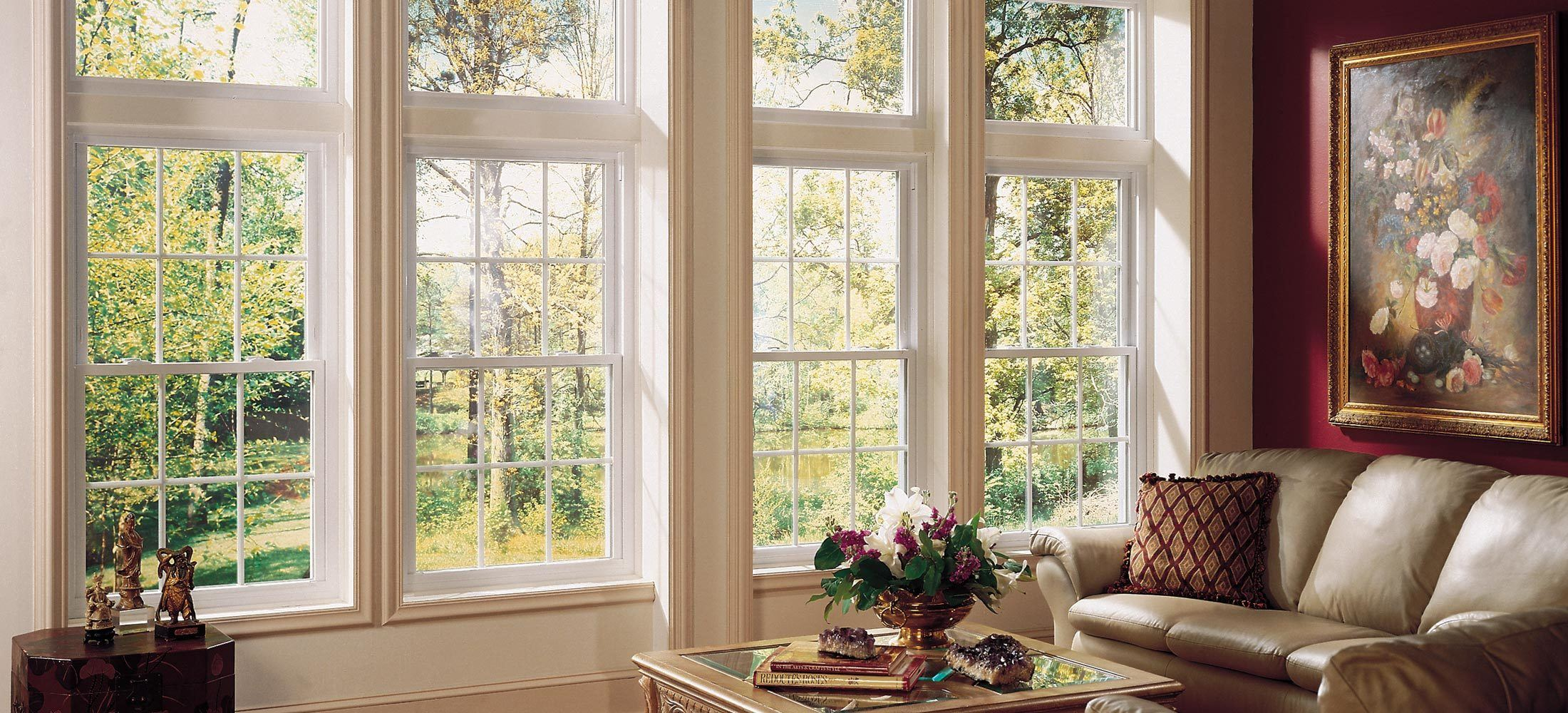 Expert Window Installation In Cleveland And Columbus Oh