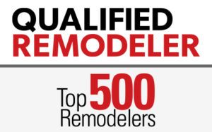 qualified-remodeler