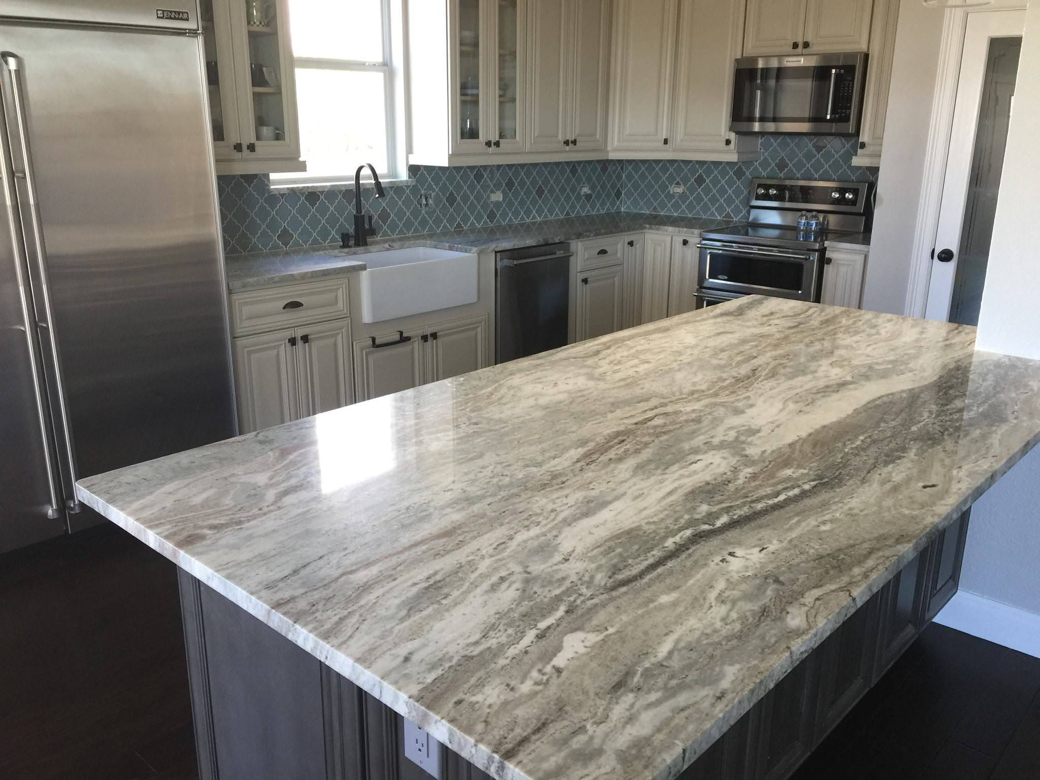granite countertops home depot Best of Kitchen Cabinet Finishing