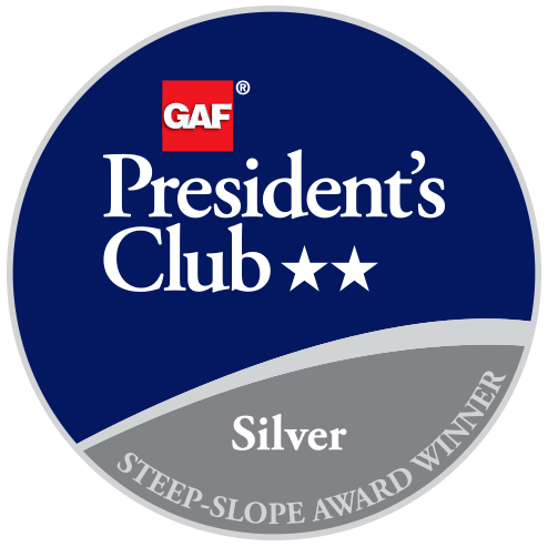 Steep_Slope_Presidents_Club_2-Star_Silver