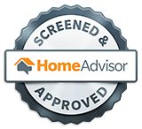 home-advisor-soap-solid-border