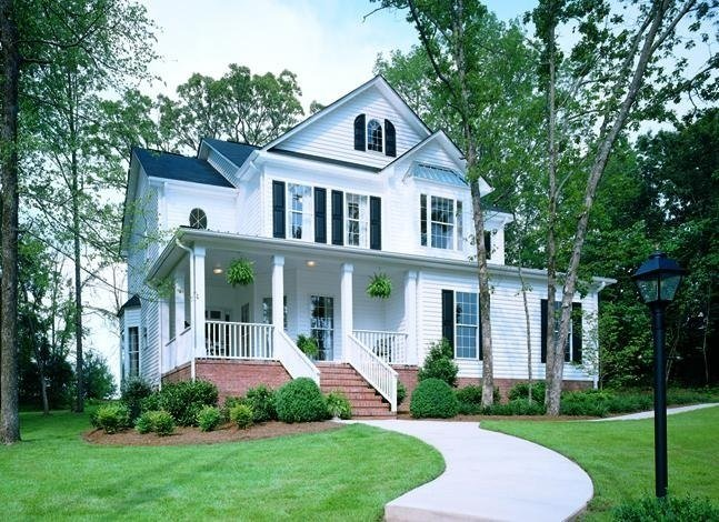 Siding Installation In Indianapolis In Unique Home Solutions